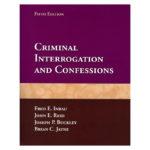 CRM504 -  5th Edition