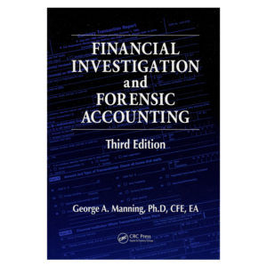 FRD506 - 3rd Edition