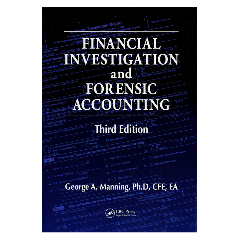 forensic accounting study guide The unit aims to introduce students to concepts of forensic accounting and the process of fraud examination the objective of this unit is to develop questioning and inquisitive minds in our students by studying the elements of fraud from detection to prevention 1 identify and explain the.