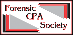 Forensic CPA Society